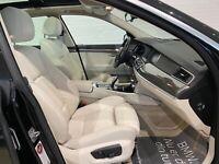 BMW 530d 3,0 Gran Turismo xDrive aut. Van,  5-dørs