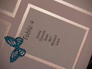Replacement-guest-table-cards