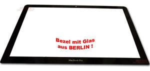 para-Apple-MacBook-Pro-A1286-Pantalla-Vidrio-Cristal-Frontal-15-4-PULGADAS