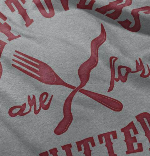 Leftovers Quitter Funny ShirtThanksgiving Holiday Turkey Hoodie