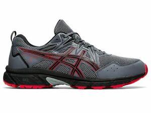 LATEST-RELEASE-Asics-Gel-Venture-8-Mens-Trail-Running-Shoes-D-020