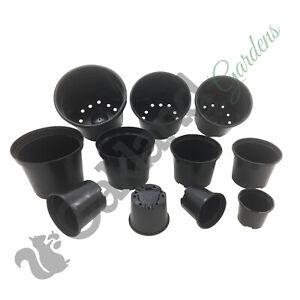 Commercial-Black-Plant-Pot-Plastic-Plant-Pots-1-1-5-2-3-4-5-7-5-10-15-20-Litres