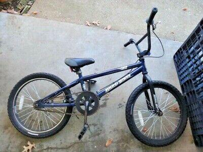 SUBROSA GRIFFIN BMX BIKE GRIPS CULT SE KINK HARO GT SHADOW YELLOW BLACK SWIRL