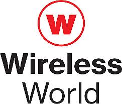 Wirelessworldus