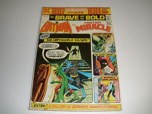 Brave-And-The-Bold-112-Batman-And-Mister-Miracle