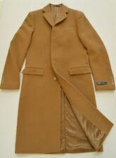 Men&39s 100% Wool Coats and Jackets | eBay