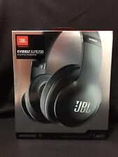 NIB JBL Everest Elite 700 Wireless ANC Active Noise Cancellation Headphones