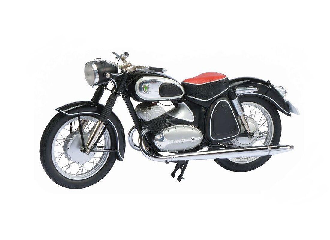 Écrasons l'oeuf d'or avec le le le pouvoir d'achat groupé. SCHUCO 1/10 MOTO DKW RT 350 cc S NOIRE !!!! | Elaborer  a78b1f