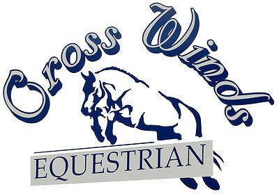 Crosswinds Equestrian Ltd