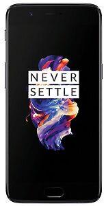 OnePlus 5 Duos 128GB 8GB