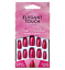 ELEGANT-TOUCH-False-Nails-Statement-All-Designs-Available-24-Nails-Per-Pack thumbnail 39
