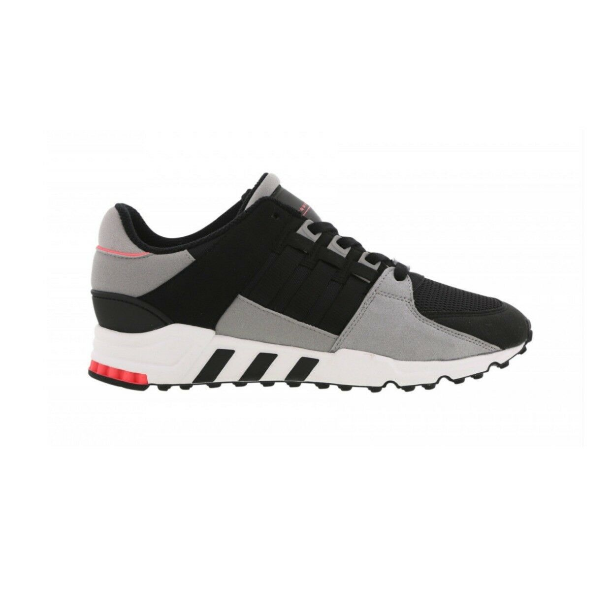 Adidas EQT Support RF Mens Running Trainer Trainer Trainer shoes UK Size 6.5 11.5 New shoes Run 785290
