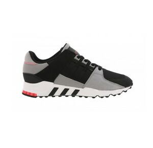 adidas EQT Support RF Mens Running Trainer Shoe UK Size 6.5 11.5 New Shoe Run