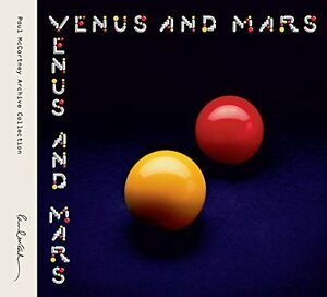 Wings-Venus-and-Mars-CD