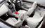 Deluxe-12V-4-in-1-Multi-Color-Wireless-LED-Car-Boat-Van-light-bars thumbnail 6