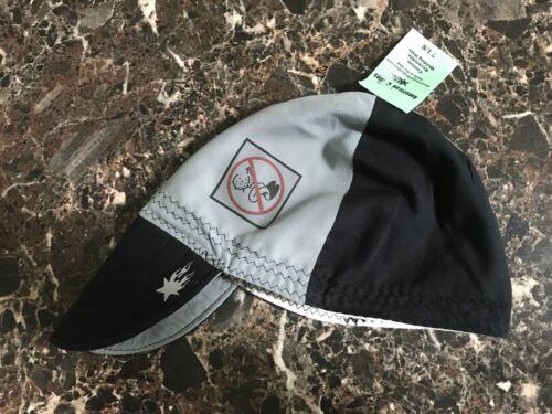 NO BALL//SACK LICKERS WELDING HAT Welder Hats American Hotties Fitter Cap Humor
