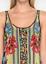 Johnny-Was-Garden-Floral-Arch-Slip-Sleeveless-Dress-New-Boho-Chic-C34918 thumbnail 3