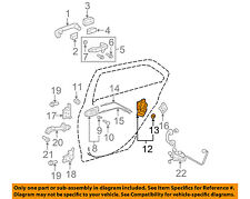 YAMAHA WR400 WR426 WR450F HOT RODS WATER PUMP KIT WPK0015 98-2014