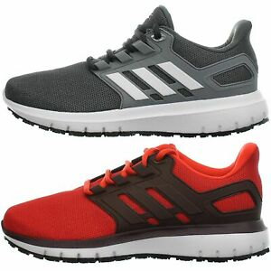 Details about Adidas Energy Cloud 2 Men's low-top running shoes jogging trainers fitness NEW