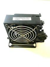 Dell Precision T5400 490 690 Front Cooling Fan JD850 //w  HF372 Internal Speaker