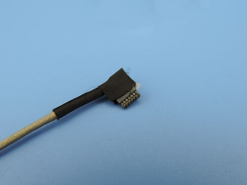 Original LCD VIDEO DISPLAY CABLE for HP Pavilion 15-AN050NR 15-AN  Non-Touch