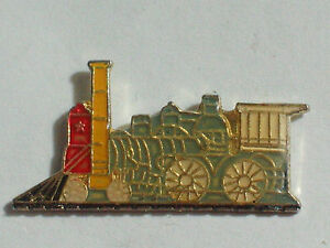 Vintage-Locomotive-Train-Pin-13