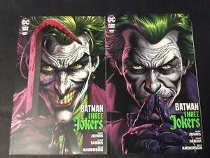 BATMAN-THREE-JOKERS-SET-OF-1-3-034-A-034-COVERS-DC-COMICS-2020