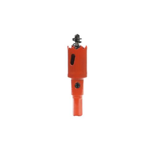 16-250mm M42 Bi Metal Hole Saw Cutter Drill Bit For Wood Plastic Aluminum Metal