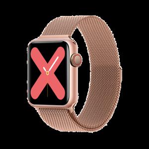 Dorado-c200-Bluetooth-reloj-curved-display-sim-camara-ip67-Android-iOS-Samsung