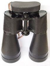 Rarität Fernglas Tordalk 15x80 mit Köcher von CBS Beck, Kassel, binoculars