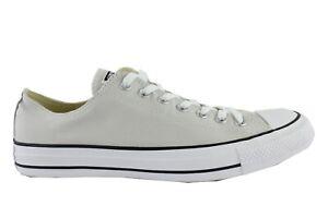 Converse-All-Star-Chuck-ctas-Ox-low-sneakers-zapatos-161423c-talla-45
