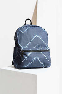 d60c64ce9b73 Image is loading NWT-Authentic-BDG-Classic-Canvas-Backpack-Urban-Outfitters