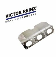 Reinz Brand Exhaust Manifold Gasket For Bmw on sale