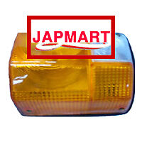 For-Hino-Ff19-k-81-85-Front-Indicator-Lamp-Assembly-8170jmr1-L-amp-R