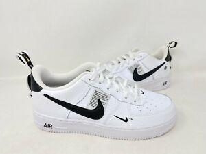 nuevas zapatillas nike air force