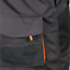 Heavy-Duty-MENS-WORK-TROUSERS-Knee-Pad-Cargo-Combat-Style-Multi-Pocket-Dungarees thumbnail 10