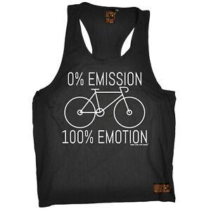 0-Emmission-100-Emotion-Cycling-funny-Birthday-TANK-TOP