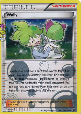 POKEMON TRAINER ALTAR OF THE SUNNE 118//145 UNCOMMON REVERSE HOLOFOIL MINT CARD