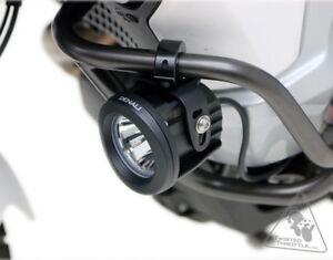 Denali-Crashbar-Light-Mounts-Fits-crashbars-22mm-28mm-in-diameter