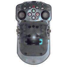 Nintendo Gamecube one handed Dragon Plus controller UK
