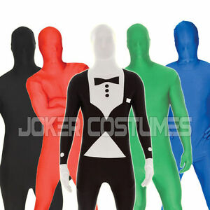 Morphsuit-Cheap-M-Zentai-Suit-Morphsuits-Costume-Great-For-Stags-Halloween