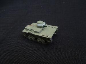 Soviet-T-38-amphibious-recon-tank-diecast-1-72-fabri