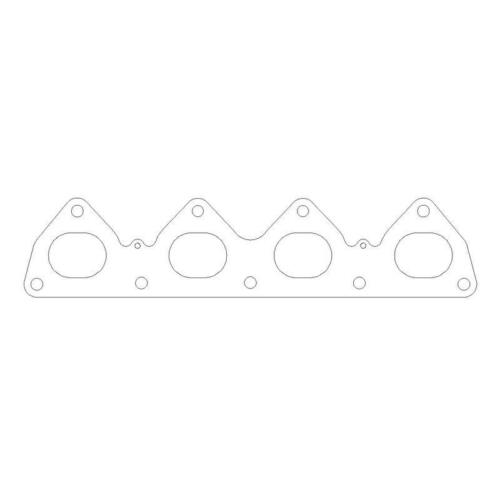 """H22A Cometic Exhaust Manifold Gasket C4155-030; MLS .030/"""" for Honda 2.2L 4cyl"""