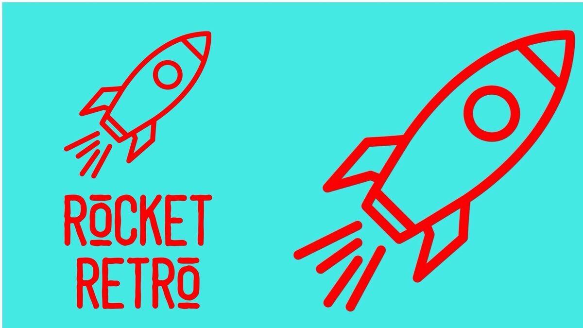 rocketretrouk