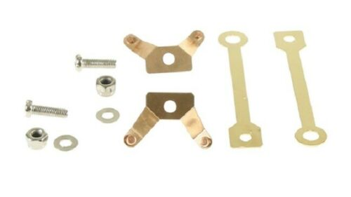 Aspirateur Câble Re-Vent Spring Contact Kit Aspirateur NUMATIC HENRY HETTY HARRY Hoover