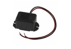 Buzzer-elettronico-cicalino-12V-85-dB-electronic-12-volt-cod-0229