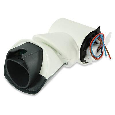 Gelenk Ersatzteil passend für Vorwerk Kobold VK 150 mit Elektrobürste EB 370 | eBay