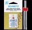 thumbnail 53 - Schmetz Sewing Machine Needles - BUY 2, GET 3rd PACKET FREE + Fast UK Dispatch!