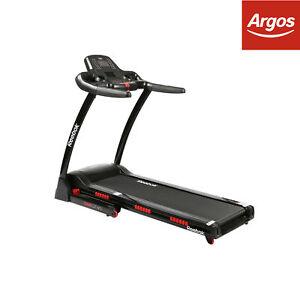 Reebok-One-RVON-10121-Treadmill