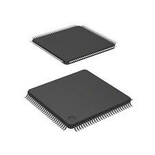 SMSC KBC11O0L-PU KBC11O0L PU TQFP IC Chip